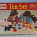 Cliffords Toys Tea Set