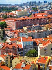 More from Alfama, Lisbon, Portugal (cesarharada.com) Tags: travel portugal lisboa 2012 nami iberico
