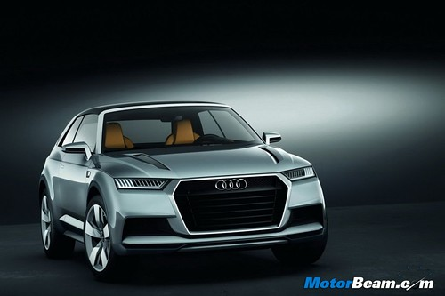 Audi-Crosslane-Coupe-Hybird-22
