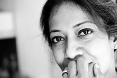 Sri Lankan Woman Portrait by PHOTObyNISH (SD Nishanka) Tags: portrait woman beauty eyes nikon beautifulwoman beautifuleyes d3 beautifulgirl nish portraitwoman portraitbeauty portraitlady srilankangirl srilankangirls srilankanwomen srilankanlady colombogirl sdnish photobynish redlimesrilanka sdnishanka sundaramdnishanka lankawoman colombowoman colombowomen colombolady lankawomen