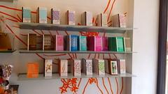 Chocolate Bars (Taylanano) Tags: chocolate sweets