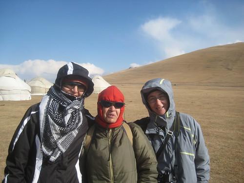 Silk Road 1-2012 031