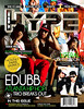 "EDUBB covers issue #62 of The Hype Magazine • <a style=""font-size:0.8em;"" href=""http://www.flickr.com/photos/74804764@N08/8043705792/"" target=""_blank"">View on Flickr</a>"