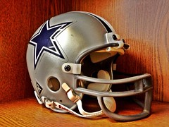 football helmet september dallascowboys hdr 2012 iphone4s