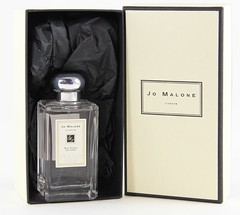"1021. ""Red Roses"" 100ML Cologne, Jo Malone London"