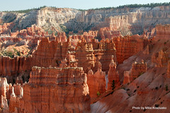 6FAX4819 (mikekos333) Tags: vacation utah bryce brycecanyon day6 2012 brycecanyonnationalpark