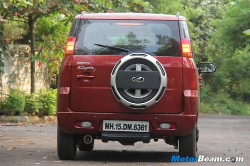 2012-Mahindra-Quanto-Review-36