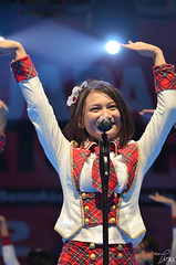 Melody (Tira Arafa) Tags: melody matsuri jkt48