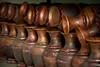 _MG_7855 (TorErikP) Tags: china factory kunst cloisonne byggverk fabrikk kunstverk