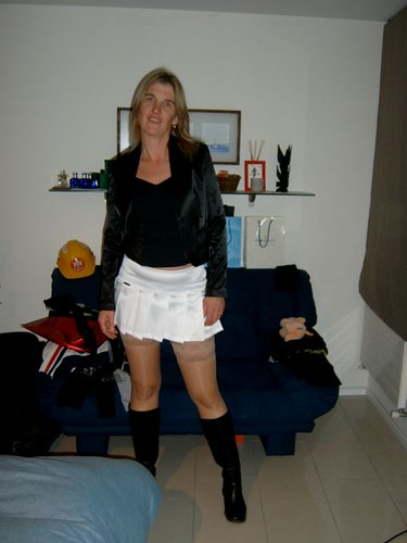 the Vanessa Milf Reife Cunnilingus Cougar BCBG not much issue but