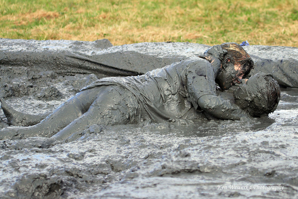 Join. All Mud games girls topless