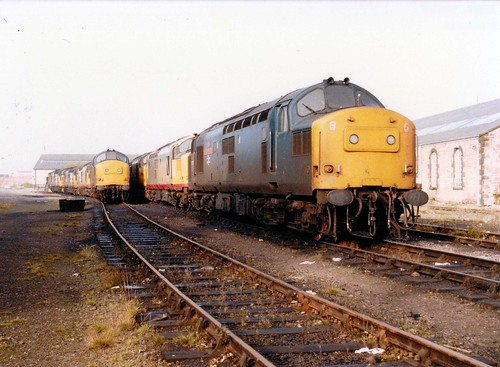 37229 and others Inverness