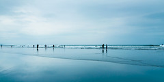 Yilan (philargie) Tags: coast surf taiwan surfing surfers seashore yilan nationalscenicarea taiwancoast taiwanbeach taiwannortheast dilipbhoyephotography taiwannortheastcoast taiwannortheastcoastscenicarea taiwanscenicarea yilanbeach yilancoast yilantaiwanbeach