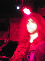 """cover AC/DC """"jailbreak"""" (alainalele) Tags: music paris france french concert live internet creative band commons bienvenue 75 licence musique presse bloggeur paternit lede alainalele soybeantoothpath lamauvida alainnalele"""