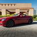 """2012 Mercedes SLK 55 AMG-5.jpg • <a style=""""font-size:0.8em;"""" href=""""https://www.flickr.com/photos/78941564@N03/8068503235/"""" target=""""_blank"""">View on Flickr</a>"""