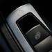"""2012 Mercedes SLK 55 AMG-20.jpg • <a style=""""font-size:0.8em;"""" href=""""https://www.flickr.com/photos/78941564@N03/8068542860/"""" target=""""_blank"""">View on Flickr</a>"""