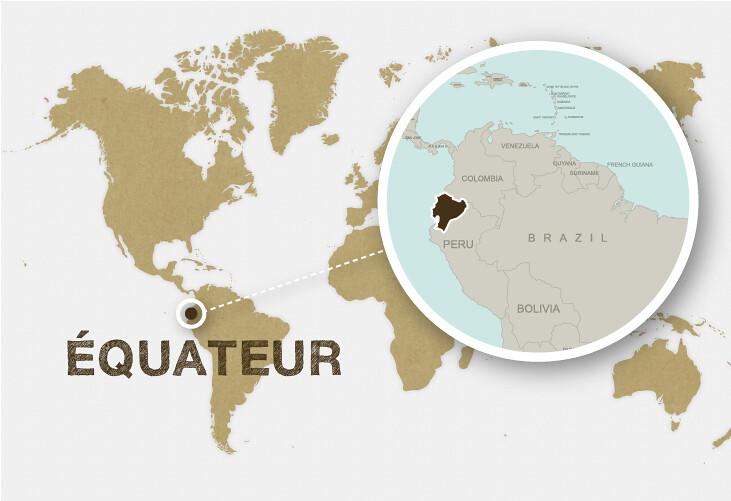 Equateur_fr