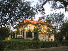 """Milton Latter Memorial Public Library, New Orleans • <a style=""""font-size:0.8em;"""" href=""""http://www.flickr.com/photos/82112822@N00/8072209275/"""" target=""""_blank"""">View on Flickr</a>"""