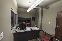 production-offices-002