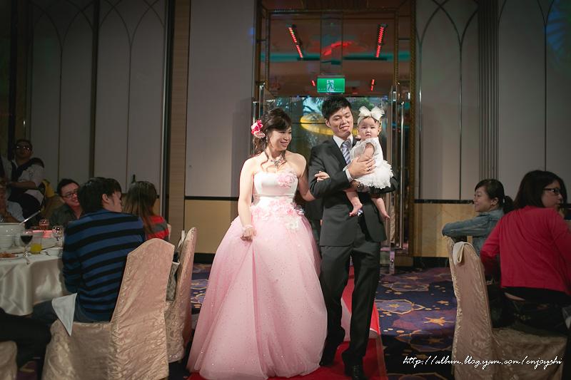 炳霖 依萍 結婚-0235.jpg