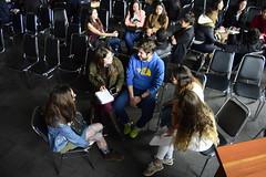 _DSC0148 (LCI Bogot) Tags: lci lasallecollegelcibogota lcibogota lasalle latinoamerica lasallecollege la bogota bogot gestion de industrias creativas gic programa carrera estudios innovador emprendedor negocios
