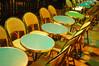 Cafe Tables (EmperorNorton47) Tags: paris iledefrance france photo digital exterior night tables chairs cafes restaurants
