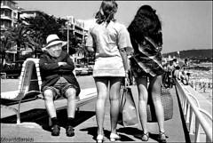 CARTOLINA DALLA LIGURIA (edoardo.baraldi) Tags: toti forzaitalia berlusconi regioneliguria lungomare pensionato rivoluzione