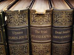 Bibliophile (kuburovic.natasa) Tags: books littlehappiness pleasure holidays quotationpictures