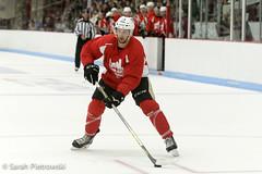 Comm_Ave-2016-18 (Sarah Pietrowski) Tags: hockey icehockey boston bostoncollege bostonuniversity als