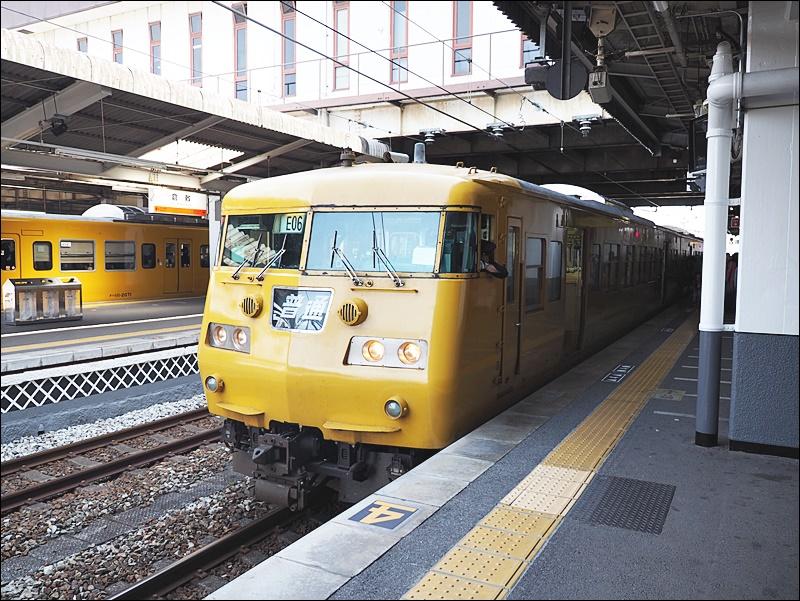 岡山倉敷交通