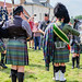 """2016_08_15_Scottish_Days-10 • <a style=""""font-size:0.8em;"""" href=""""http://www.flickr.com/photos/100070713@N08/28744616970/"""" target=""""_blank"""">View on Flickr</a>"""