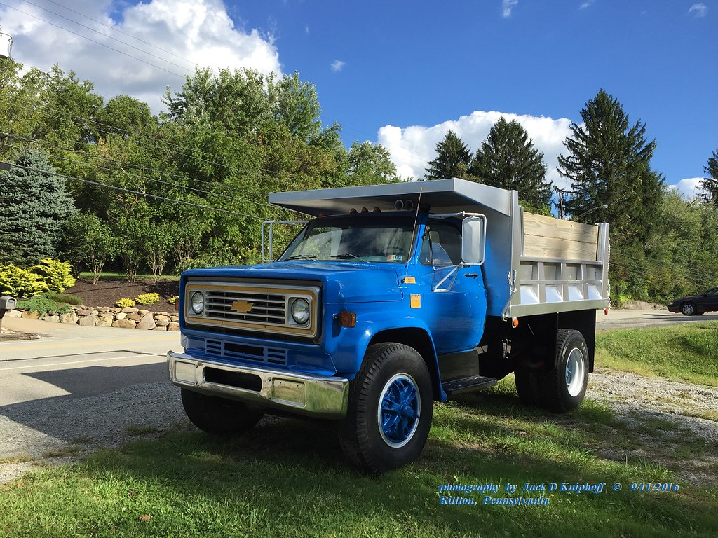 trucks for sale truck paper Don baskin truck sales located in covington, tn is committed to providing the best customer service to anyone looking for trucks,  north central truck paper,.