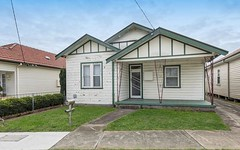 17 Vera Street, Waratah West NSW
