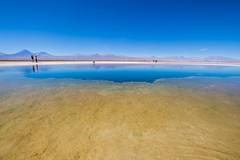 (Lucas Redlich) Tags: antofagasta calama chile fotografoschilenos lucasredlich norte ruta5norte sanpedrodeatacama sol kia viaje