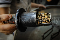 From bean to cup  4 (gehadhamdy) Tags: photography photojournalism photojournalist documentary documentaryphotography photographer photos photo street streetphotography beans cups bean cup coffee blackcoffee greencoffee roasting roaster roasted awake grinder