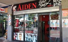 3/30 Nelson Street, Fairfield NSW