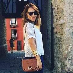 Maana en elblogdemonica/ tomorrow o the blog~~ feliz noche a todos!!!!! Dulces sueos #ootd #look #trends #follow4follow #elblogdemonica #inspiration #inspiracion #inspo #tagsforlikes #tagsforfollow #tagsforlikesapp #lookdeldia #outfit #outfitoftheday #f (elblogdemonica) Tags: ifttt instagram elblogdemonica fashion moda mystyle sportlook springlooks streetstyle trendy tendencias tagsforlike happy looks miestilo modaespaola outfits basicos blogdemoda details detalles shoes zapatos pulseras collar bolso bag pants pantalones shirt camiseta jacket chaqueta hat sombrero