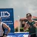 183 - Mesterházy Roland - Keszthely Triathlon 2016
