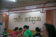 IMG_4897 (Alice50) Tags: lucban buhusan biernessanto lucena cafeantigua