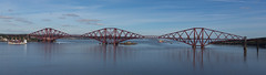 20160916_Fordell_Explorers-0059 (lewisrreid) Tags: forth road bridge rail firth north south queensferry crosing fordell firs