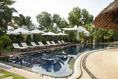 Navutu Dreams Resort (SAM601601) Tags: hotel navutudreamsresort siemreap cambodia camboya sam601601 asia
