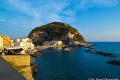DSC_0811 (alessandro_marrone) Tags: ischia estate santangelo sunset vacanza mare tramonti ferie