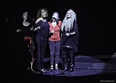 2016_08_22_530_hi (photo_graham) Tags: allenelizabethantheater daedalus osf performance