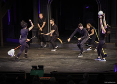2016_08_22_381_hi (photo_graham) Tags: allenelizabethantheater daedalus osf performance