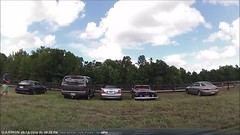 Winery Return 8 16.25 8 (Gamma Man) Tags: garmin garmin20 drivingvideo dashcam elichristman elijahchristman elijameschristman elijahjameschristman elichristmanrva elijahchristmanrva elichristmanrichmondva elichristmanrichmondvirginia elijahchristmanrichmondva elijahchristmanrichmondvirginia