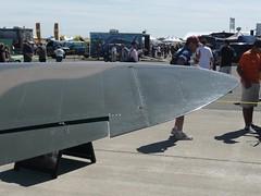 "Supermarine Spitfire MK.XIV 112 • <a style=""font-size:0.8em;"" href=""http://www.flickr.com/photos/81723459@N04/29204317896/"" target=""_blank"">View on Flickr</a>"