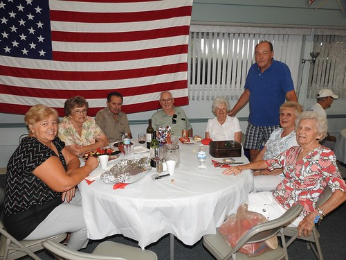 """'16 Labor Day Cookout • <a style=""""font-size:0.8em;"""" href=""""http://www.flickr.com/photos/94426299@N03/29220758510/"""" target=""""_blank"""">View on Flickr</a>"""
