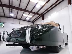 406529-025 (vitalimazur) Tags: 1953 jaguar xk 120