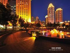 DAO-87683 (Chen Liang Dao  hyperphoto) Tags:   taiwan