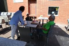 IMG_4141-www.PjotrWiese.nl
